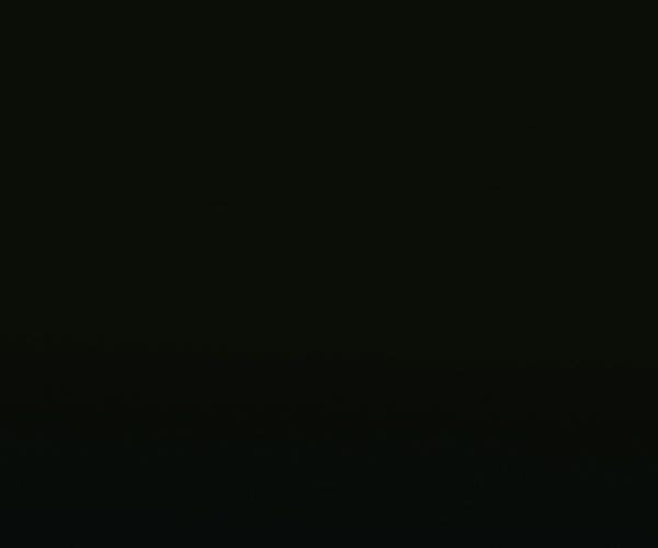 PU ciklus efekt zida – crni