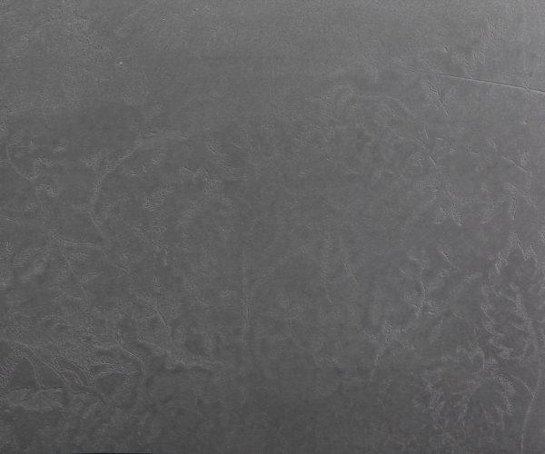 Efekt Metallo Fuso s otiskom