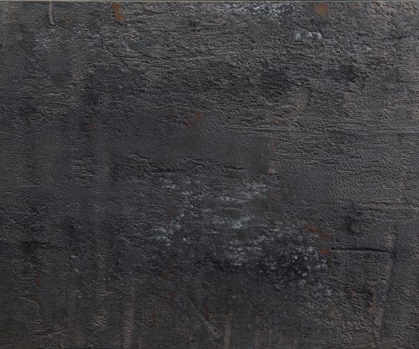 Materia Redoxy na metalu