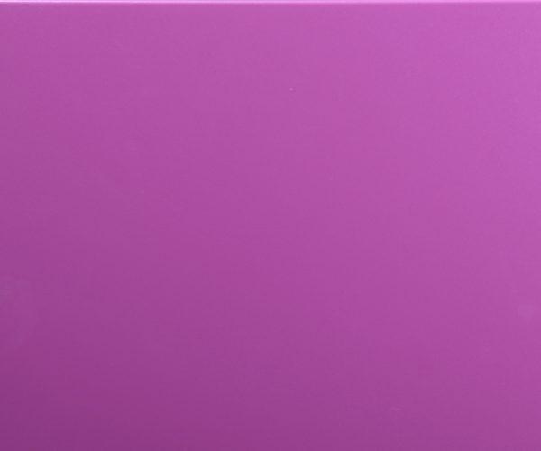 PU struktur mat lak u boji