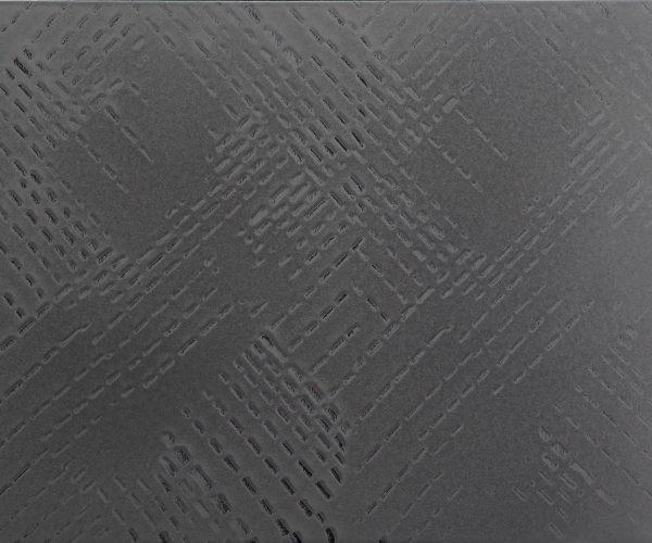 Metallo Fuso Alluminio na metalu