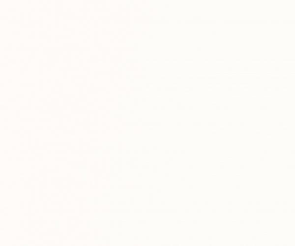 PU bijeli lak s polumat akrilom