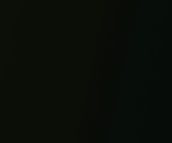 PU crni lak s akrilom visoki sjaj