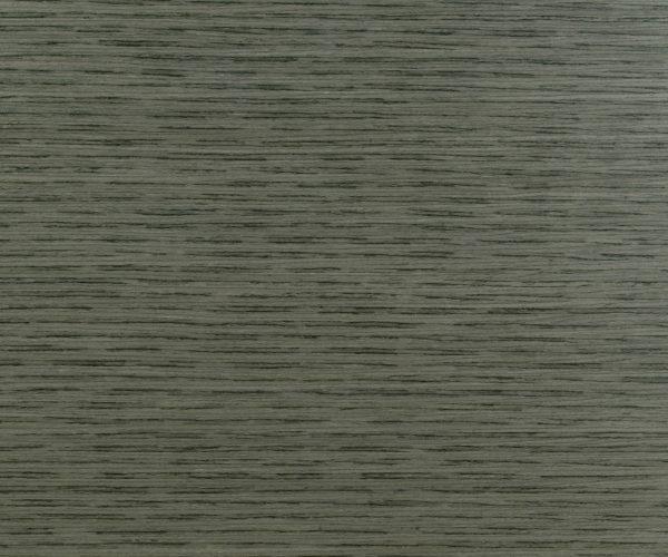 Akrilni transparentni mat lak