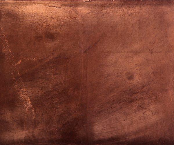 Brončani listići