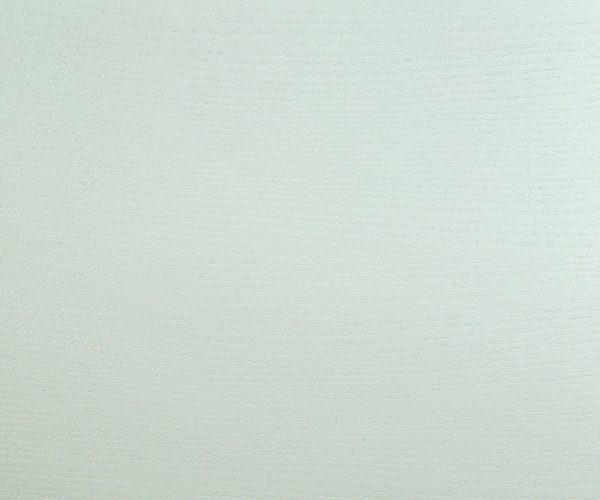 Otvorena pora akrilnim mat lakom u boji