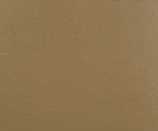 Otvorena pora akrilnim lakom u boji polumat
