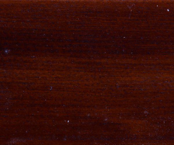 Holzwachs Lasur br. 59