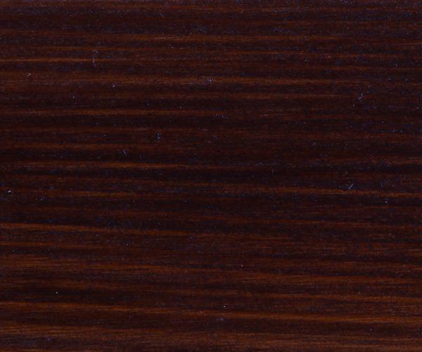 Holzwachs Lasur br. 63
