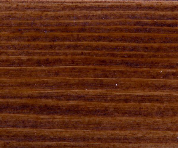 Tikovo ulje M12048