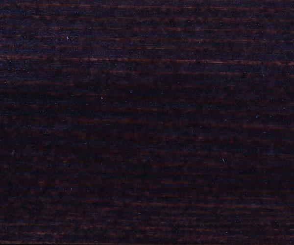 Tikovo ulje M12053