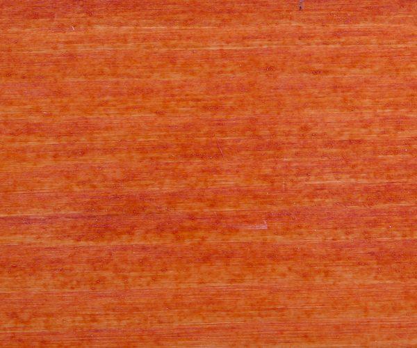 Tikovo ulje M12045