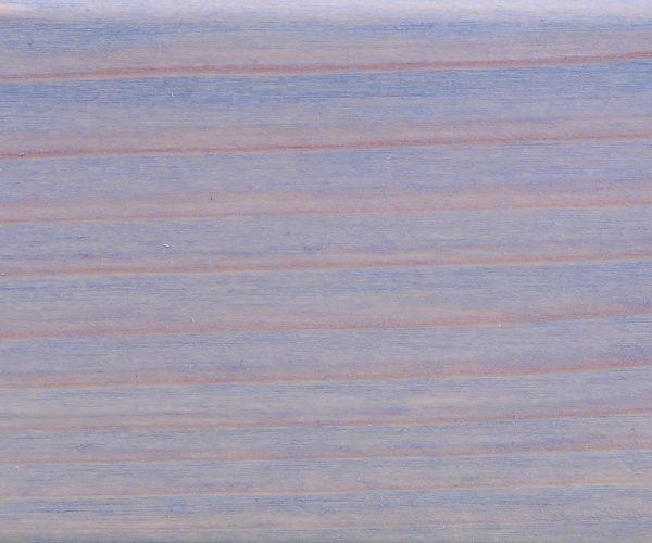 Tungovo ulje M12060
