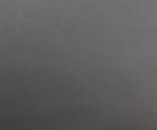 Materia Strutturata MT.06.06 Topskin mat