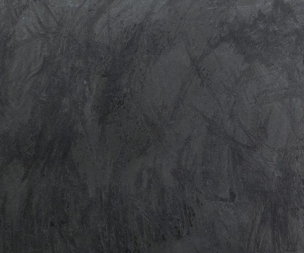 Materia Redoxy floor MT.H5.H5+silver Topskin mat