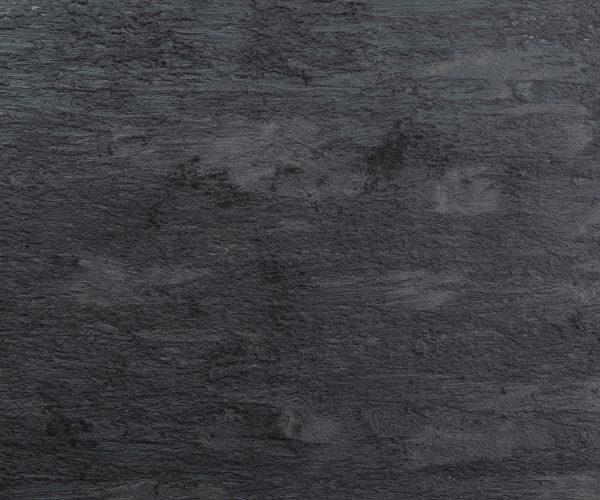 Materia Redoxy wall MT.H5.H5+silver Monogi