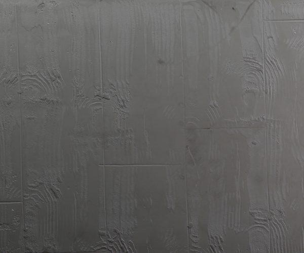 Materia Cemento Armato MT.06.06 Monogi