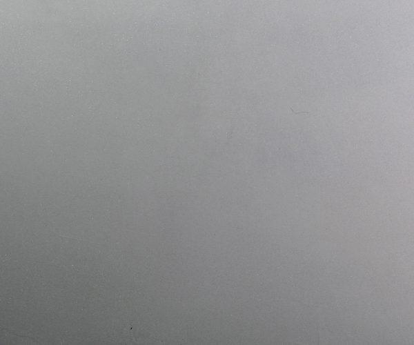 Materia Lumina MT.V6.V6-silver Topskin polumat