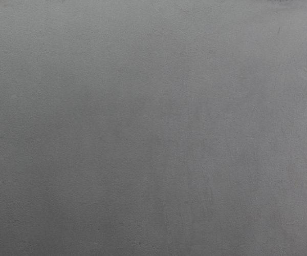 Materia Metallika Strutturata MT.00.00+3G Topskin polumat