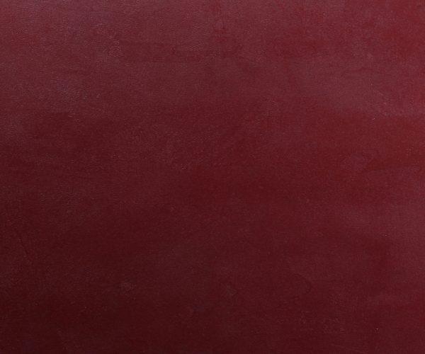 Materia Metallika Strutturata MT.405.405+3G Topskin polumat