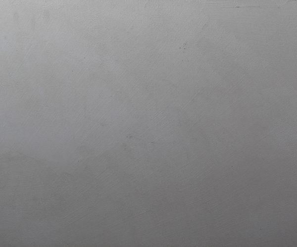 Pastellone 2.0       Nord 18 Topskin mat