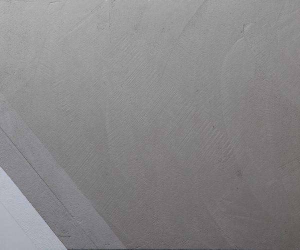 Natural G-40 G04      Topskin mat