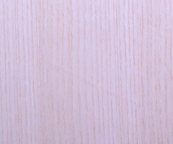 Transparentno ulje RO3000