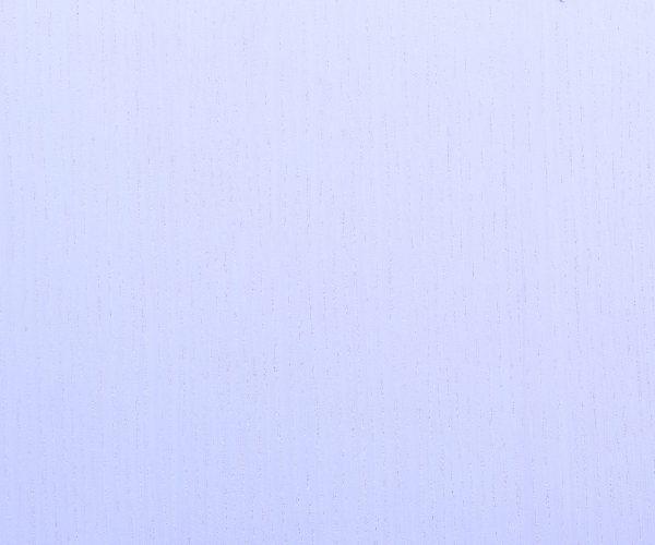 Bijelo ulje RO3001