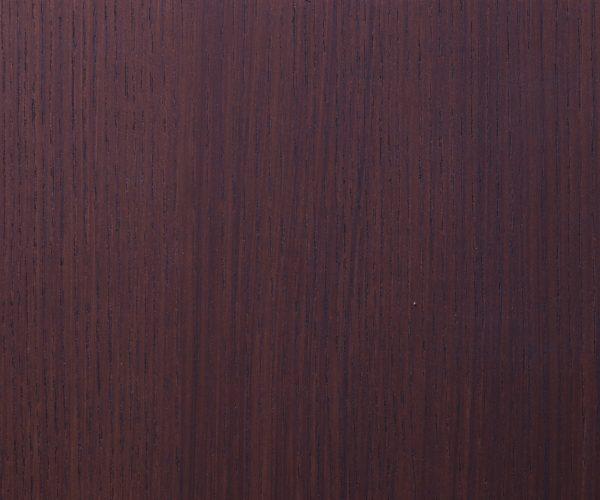 Ulje u boji RO3006