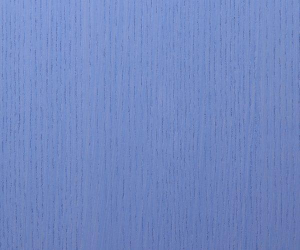 Ulje u boji RO3007