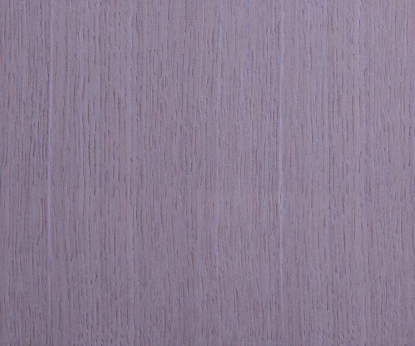 Fagus 11-RM-402-B