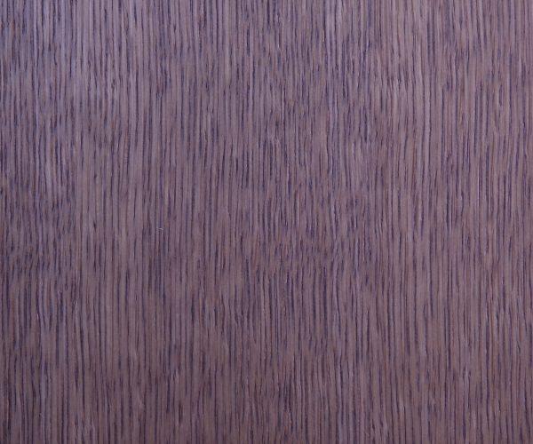 Fagus 11-RM-415-B