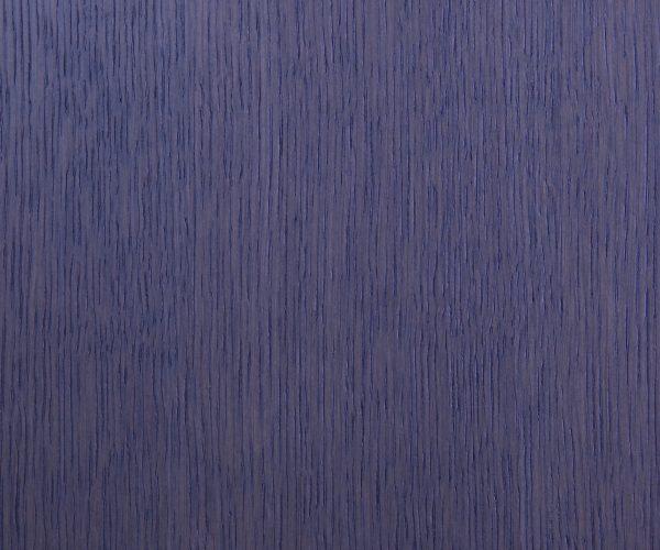 Fagus 11-RM-409-B