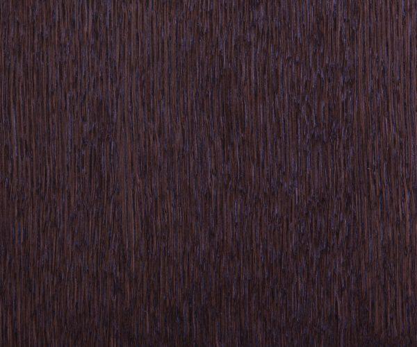 Fagus 11-RM-401-B