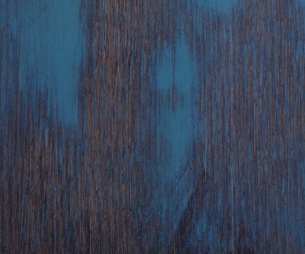 Antix 2008 i Shabby br. 144 Azzurro